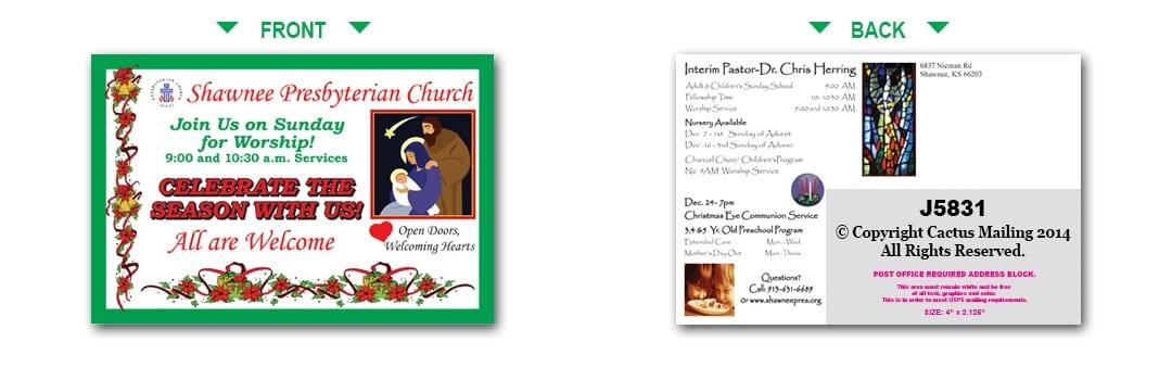 CHURCH_J5831-1