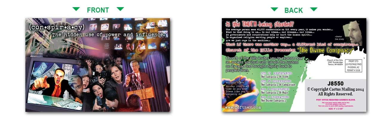 CHURCH_J8550-1