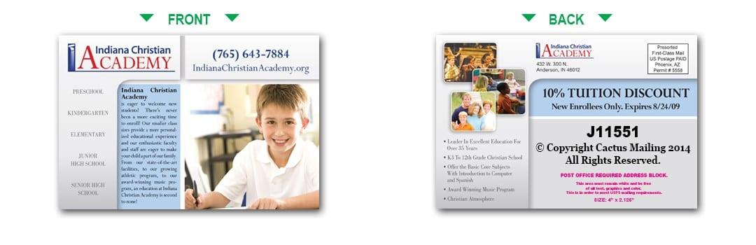 CHILDCARE_J11551-1