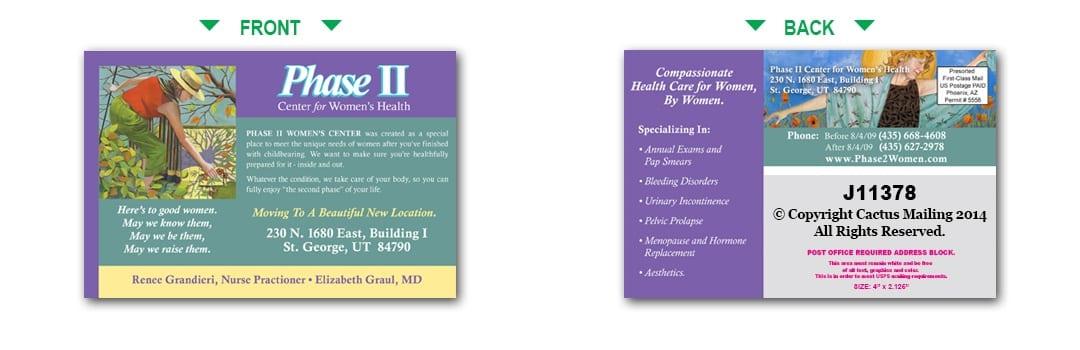 HEALTHCARE_J11378-1