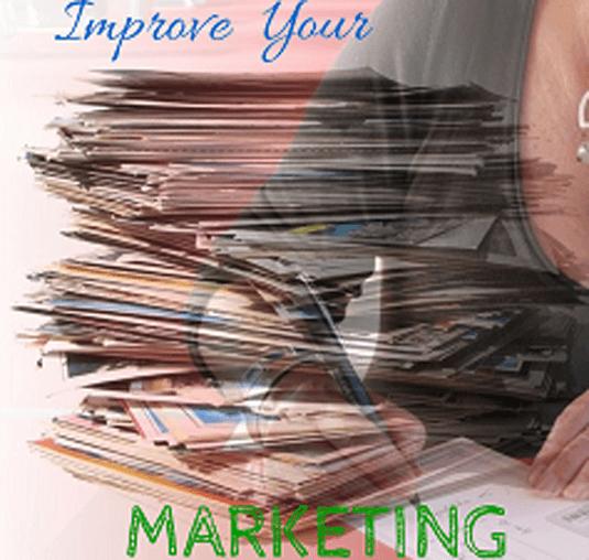 direct mail marketing 9 535x225 1