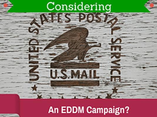 every door direct mail 2