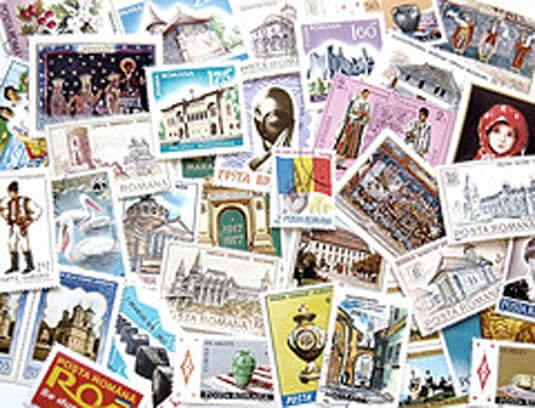 6 lessons about postcards marketing