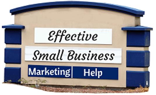 small business marketing help 1