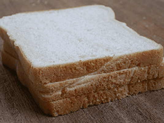 8 reasons postcard marketing best thing since sliced bread 1
