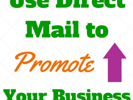Use A Direct Mail Service To Promote Your Business 535x225 1