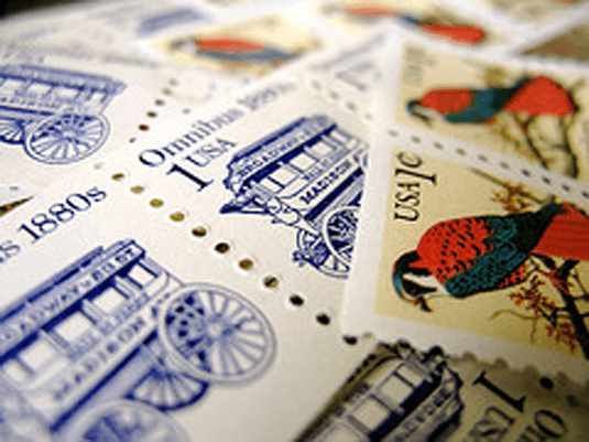 only postcard mailing service resources you will ever need 1
