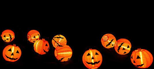 halloween marketing ideas 535x225 1