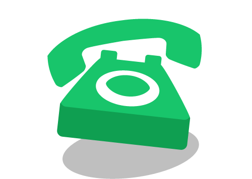 call tracking icon 1
