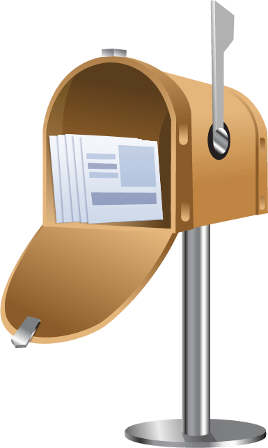 eddm postcard printing and mailing icon postcards