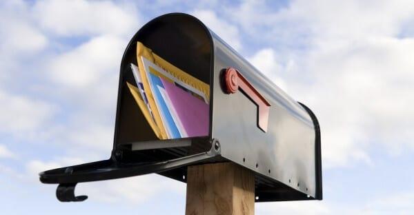 po.box mailbox 1