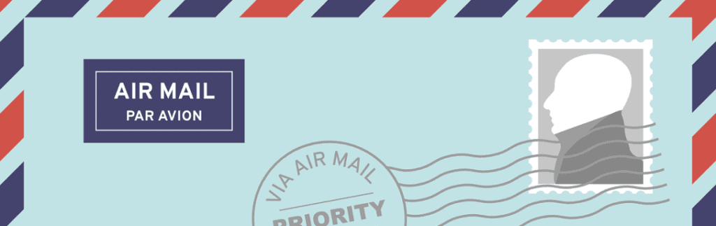 3 Ways A Mailing Company Can Hurt Your Campaign