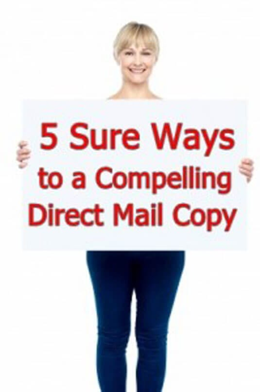 5 sure ways to a compelling direct mail copy 199x300 1