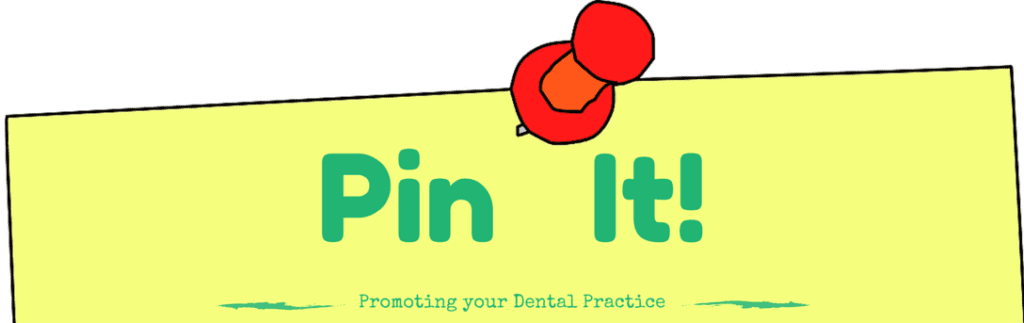 How Dentists Can Use Pinterest to Promote Their Practice