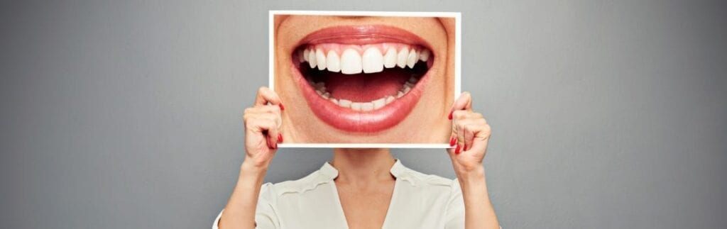 How to Use Instagram to Market Your Dental Practice