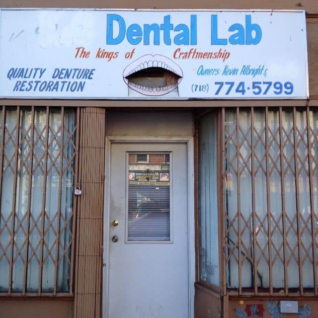 dental overcoming patient fears