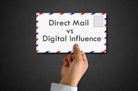 direct mail 300x199 1