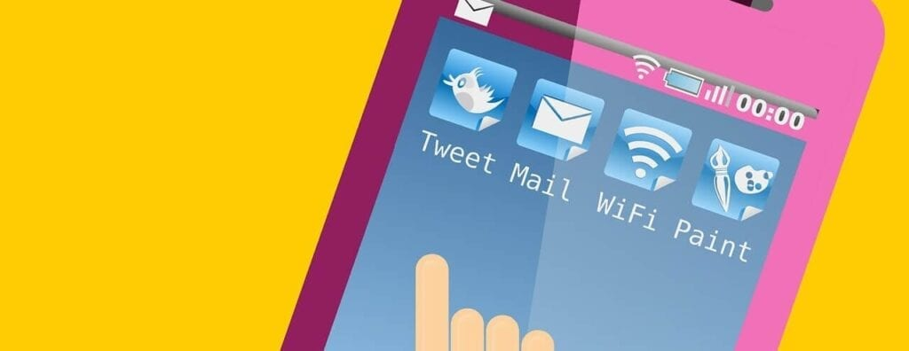 direct mail marketing email marketing 10 reasons