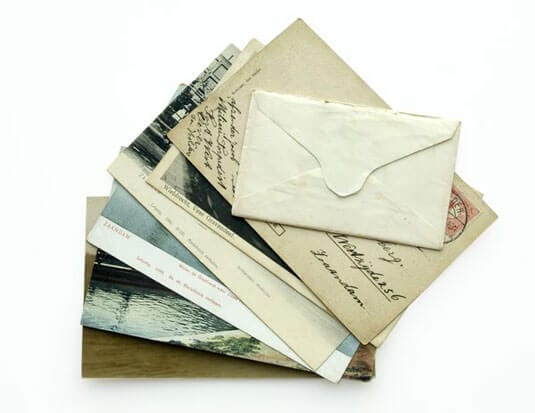 direct mail marketing 1