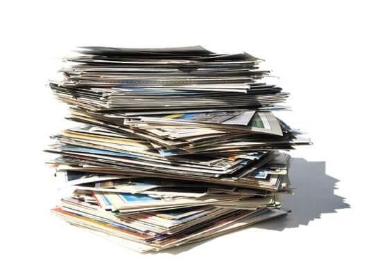 direct mail marketing 3