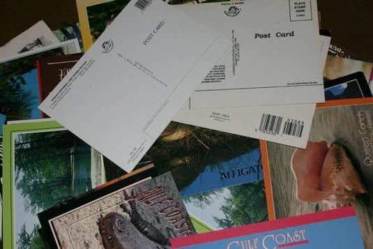 direct mail marketing 7