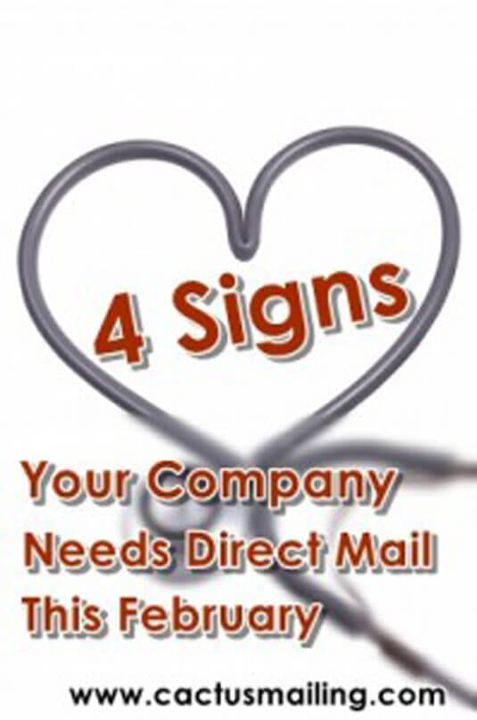 four signs your company needs direct mail this february 199x300 1