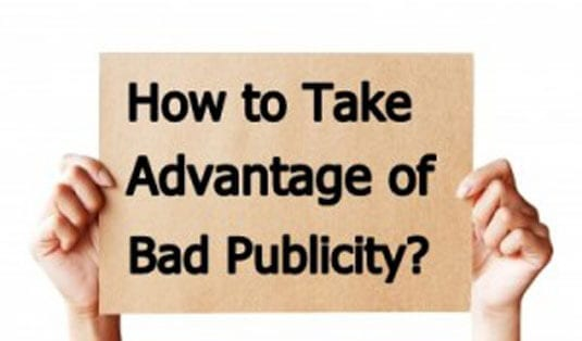 how to take advantage of ba publicity 300x176 1