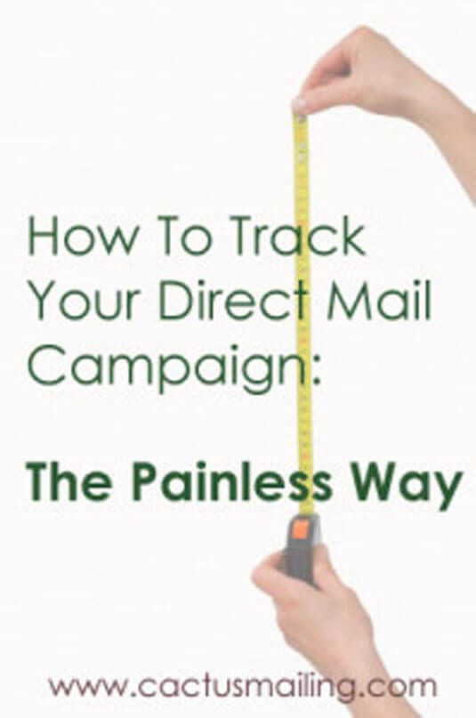 how to track your direct mail campaign the painless way copy 199x300 1