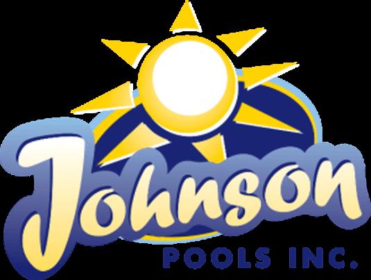 johnson pools 300x226 1