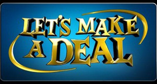 lets make a deal 300x160 1