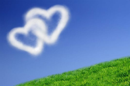 love is in the air1 1024x682 1