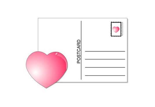 postcard marketing 5