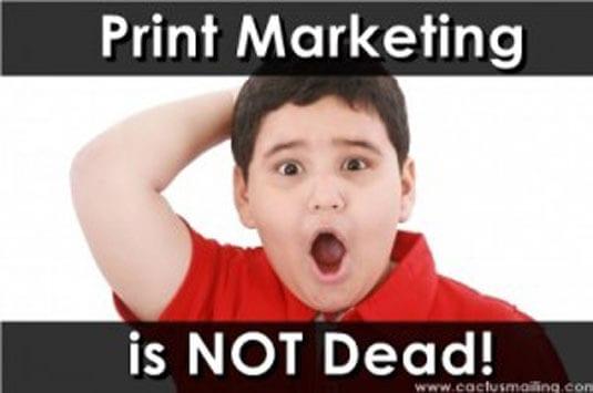 print marketing is not dead 300x199 1