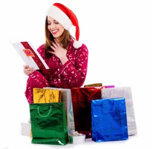 putting holiday cheer into your direct mail marketing campaign 300x294 1