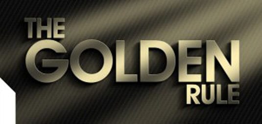 the golden rule 300x142 1