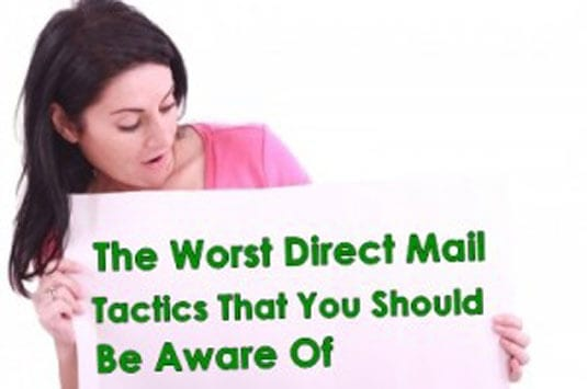 the worst direct mail tactics 300x199 1