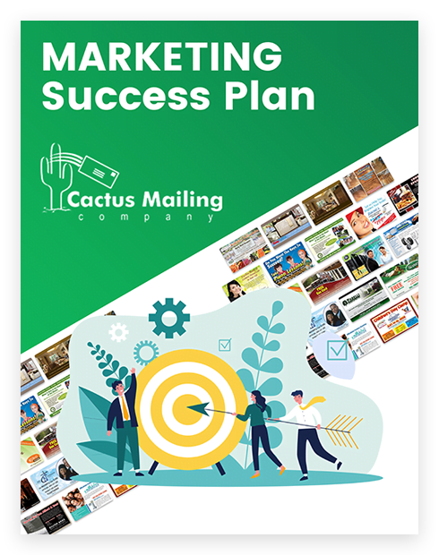 Cactus_Mailing_Marketing_Success_Plan