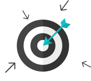 cactus mailing targeted mailing list service icon